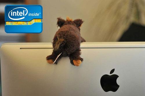 Intel-Apple-mora-i-dalje-koristiti-nase-procesore