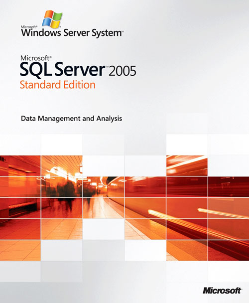 box_sqlserver2005std