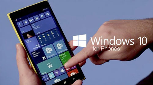 windows10_pametni_telefoni