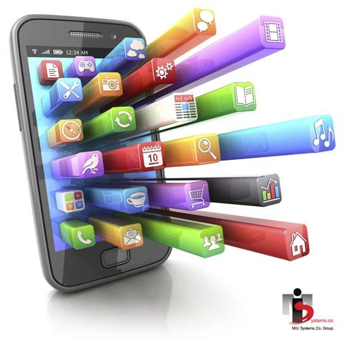 MI-mob-app