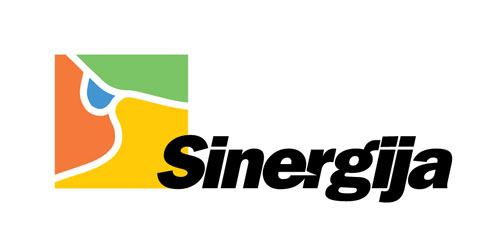 Microsoft-Sinergija-01-Logo