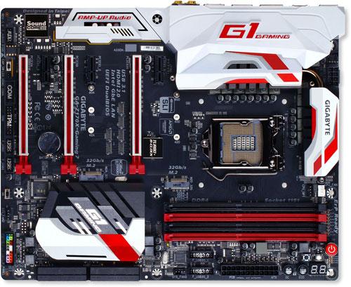 ga-z170x-gaming7